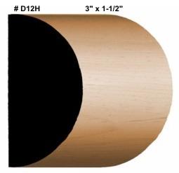 # D12H