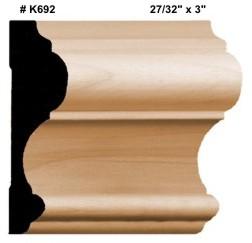 # K692