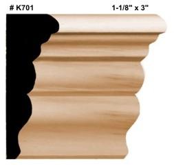 # K701